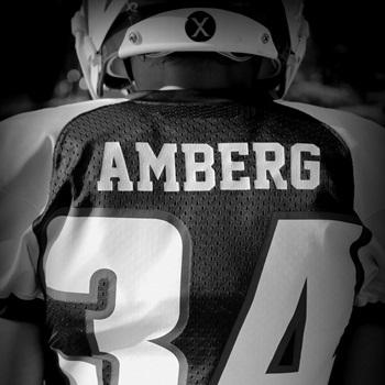 Jacob Amberg