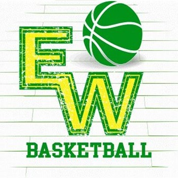 Ed White High School