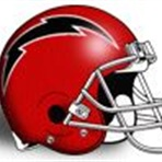 Glenwood High School - Glenwood Middle School Football