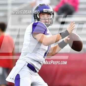 Cody Baker