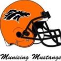 Munising High School - JV Football