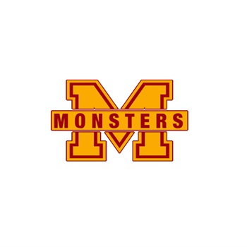 Monsters Scout