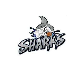 Sharks Scout