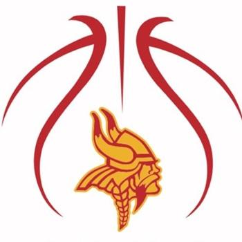 West Chester East High School - Boys' Varsity Basketball
