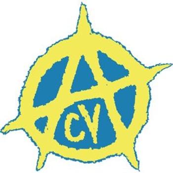 Central Valley Academy - Boys' Varsity Wrestling