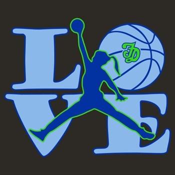 Fort Dodge High School - Girls' Varsity Basketball