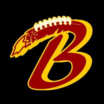 Barstow High School - Boys Varsity Football