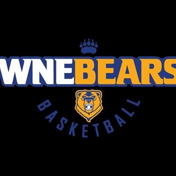 Western New England University - Mens Varsity Basketball