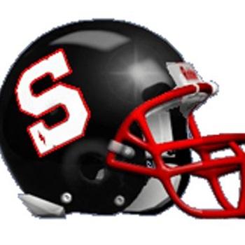 Scarborough High School - Boys Varsity Football