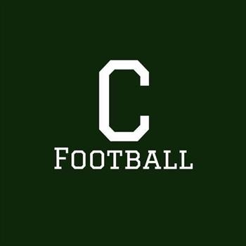 Clare High School - Clare JV Football