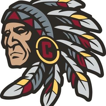 Calaveras High School - Girls' JV Basketball