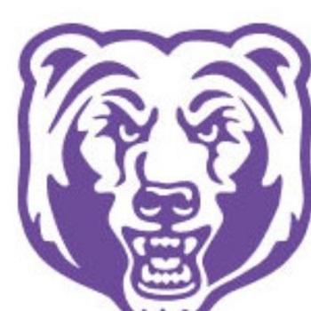 Mike Kinney Youth Teams - NR Purple Bears