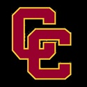 Central Catholic High School, OR - Varsity Football