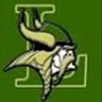 Langley High School - Girls Varsity Basketball
