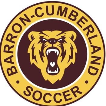 Barron High School - Girls Varsity Soccer