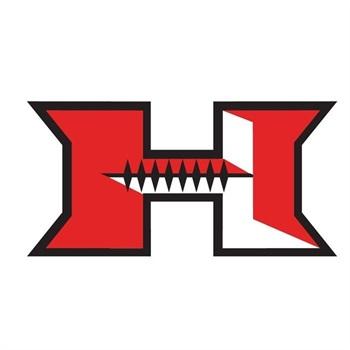 Huntley Mustangs - Bantam Big 10