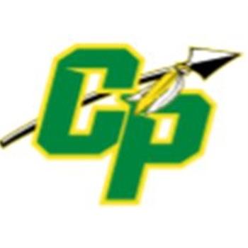 Clover Park High School - Boys Varsity Football