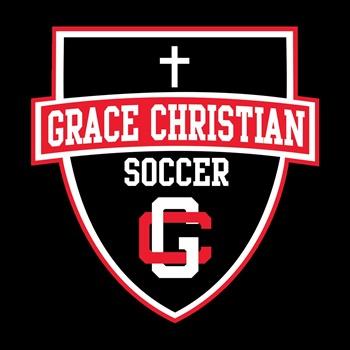 Grace Christian Academy - Boys' Varsity Soccer