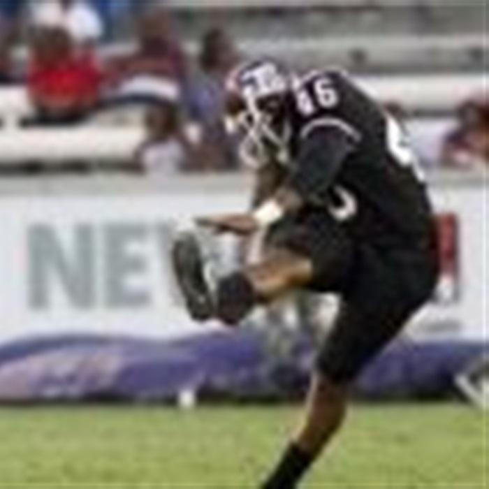 Cory Carter Jersey