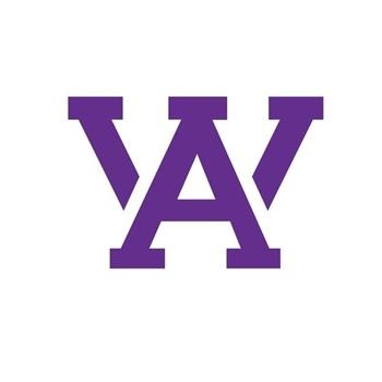 Arvada West High School - Boys Varsity Football