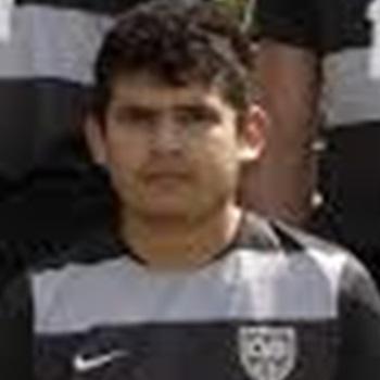 Luis Zepeda