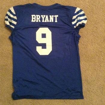 MC Bryant