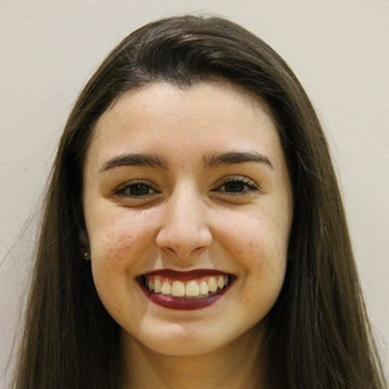 Kayley Diaz