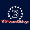 Beckman High School - Boys Varsity Wrestling