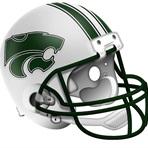 Novi High School - JV Football