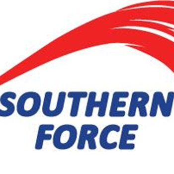 SASI - Southern Force