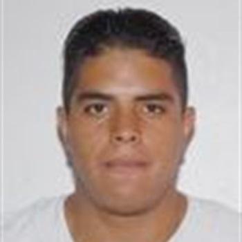 DANIEL ALEJANDRO GONZALEZ MONTES