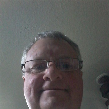 David Walling
