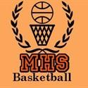 Munising High School - Boys Varsity Basketball