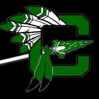 Choctawhatchee High School - Varsity Football