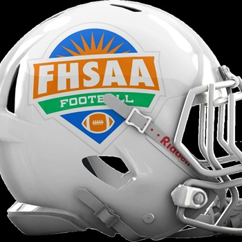 FHSAA - Boys' Varsity Football