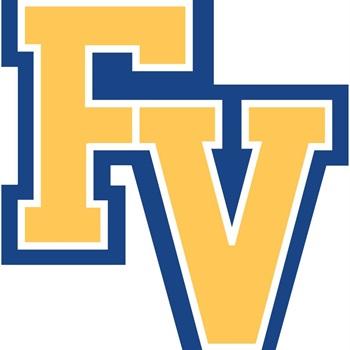 Fountain Valley High School - Boys Varsity Football