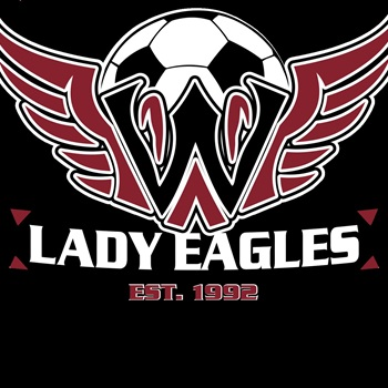 Weatherford High School - Girls Soccer