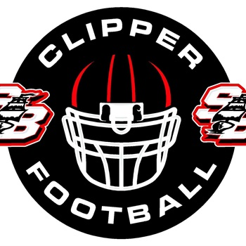 Sturgeon Bay High School - Clippers Varsity Football