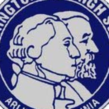 Washington-Lee High School - Boys' Freshman Football