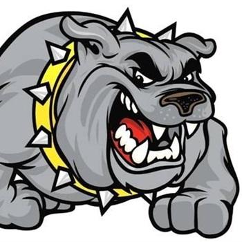 Southern High School - Girls' JV Basketball
