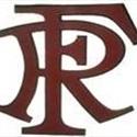 False River High School - Boys Varsity Football