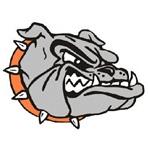 Cashmere High School - Varsity Girls Basketball