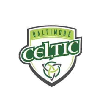 Baltimore Celtic - Celtic 2003