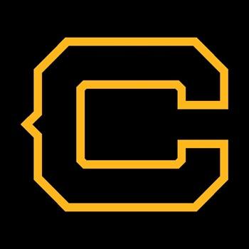 Corner High School - Boys' JV Basketball