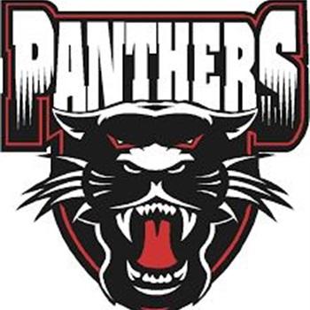 Whitman-Hanson Regional High School - Boys' Varsity Ice Hockey