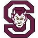 Swain County High School - Maroon Devils Football