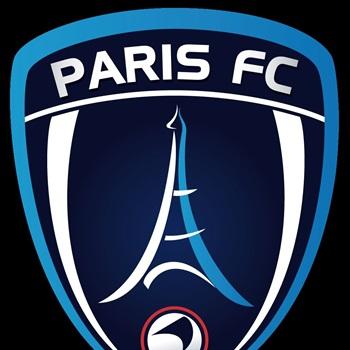 Paris FC - Paris FC Performance