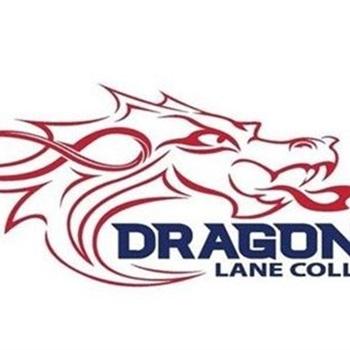 Lane College - Mens Varsity Football