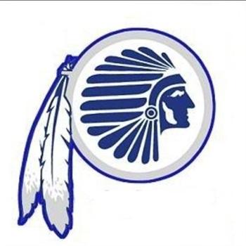 James Caldwell High School - Mens Varsity Football