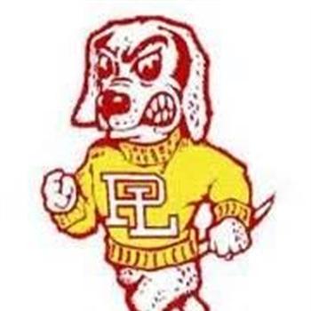 Point Loma High School - Boys' Varsity Basketball